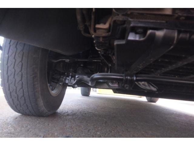 ディーゼルターボDXロング 4WD キーレス ETC(10枚目)