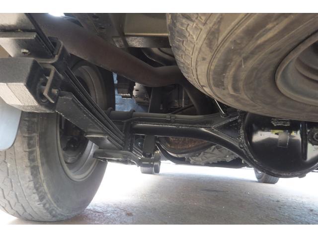 ディーゼルターボDXロング 4WD キーレス ETC(11枚目)