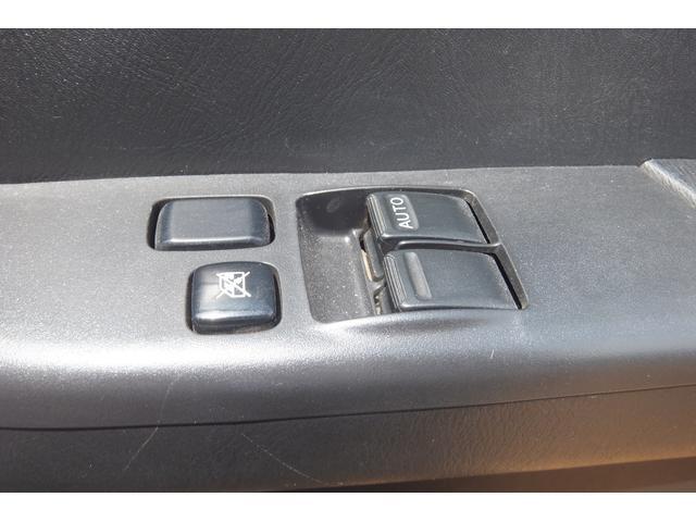 ディーゼルターボDXロング 4WD キーレス ETC(16枚目)