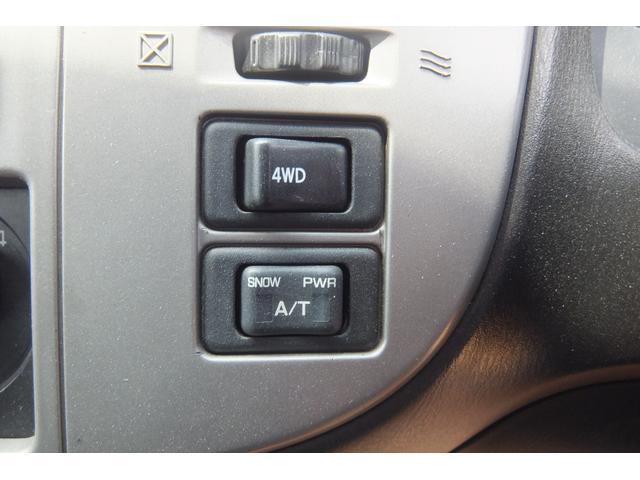 ディーゼルターボDXロング 4WD キーレス ETC(17枚目)