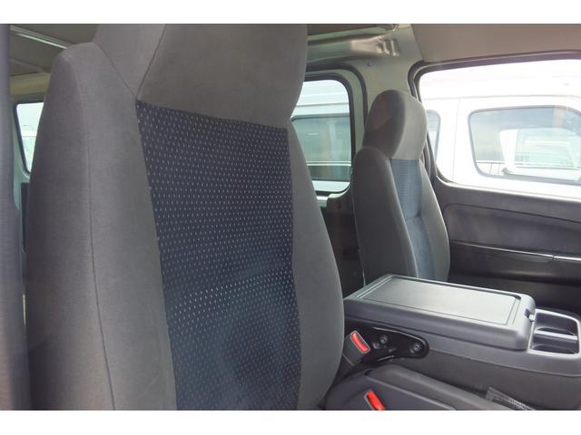 ディーゼルターボDXロング 4WD キーレス ETC(18枚目)