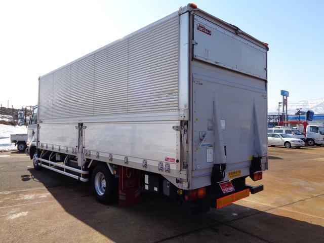 「その他」「コンドル」「トラック」「新潟県」の中古車27