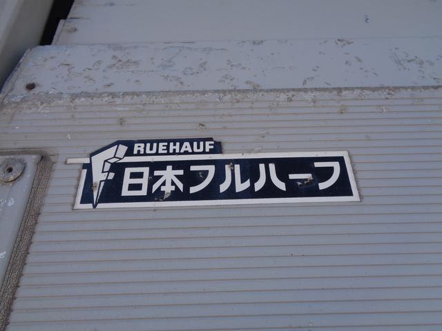 「その他」「コンドル」「トラック」「新潟県」の中古車29