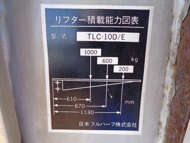「その他」「コンドル」「トラック」「新潟県」の中古車32