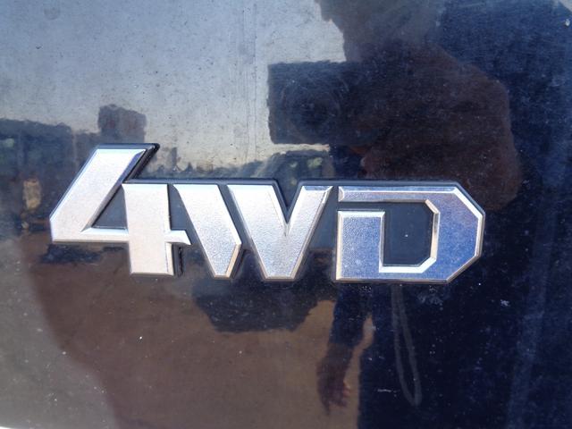 29人乗り マイクロバス 4WD オートエアコン 自動ドア(7枚目)