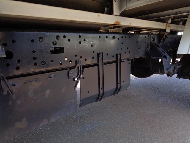 平 4WD 積載1.35t 10尺ボデー ターボ 全塗装渡し(14枚目)