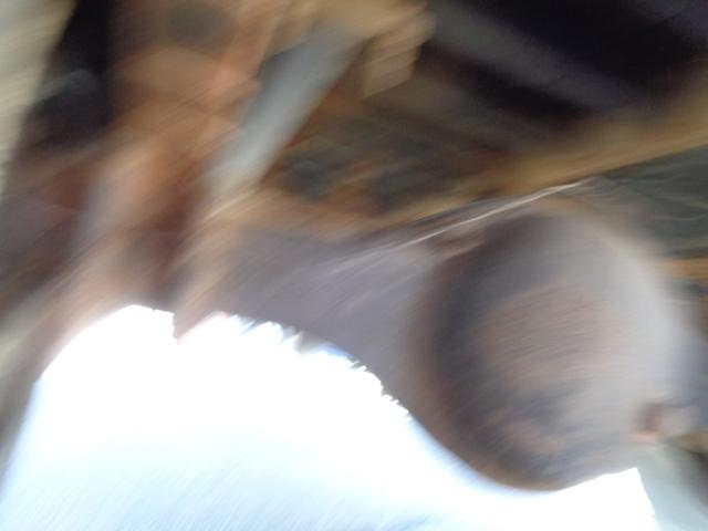 平 セルフクレーン 3段 ラジコン 積載4.6t(8枚目)