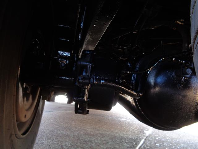 「その他」「ファイター」「トラック」「新潟県」の中古車12