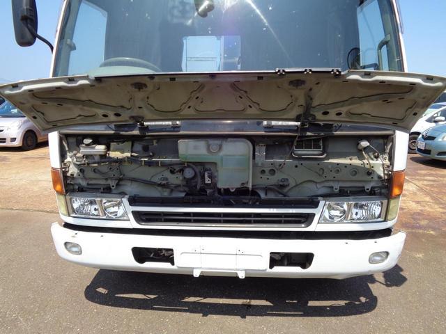 「その他」「ファイター」「トラック」「新潟県」の中古車22