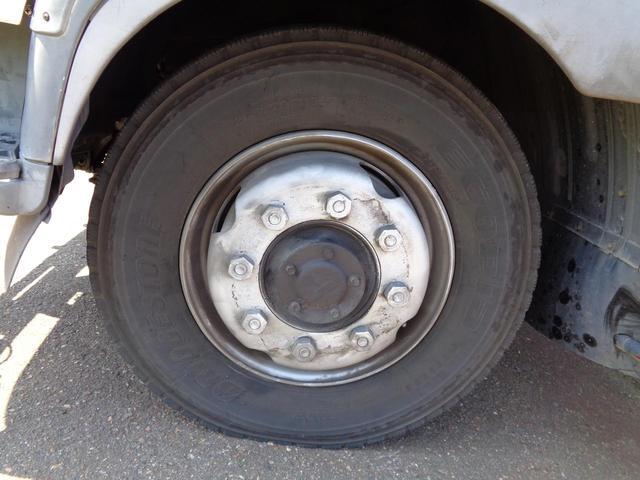 「その他」「ファイター」「トラック」「新潟県」の中古車25