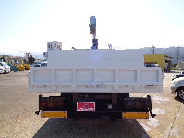 「その他」「ファイター」「トラック」「新潟県」の中古車31