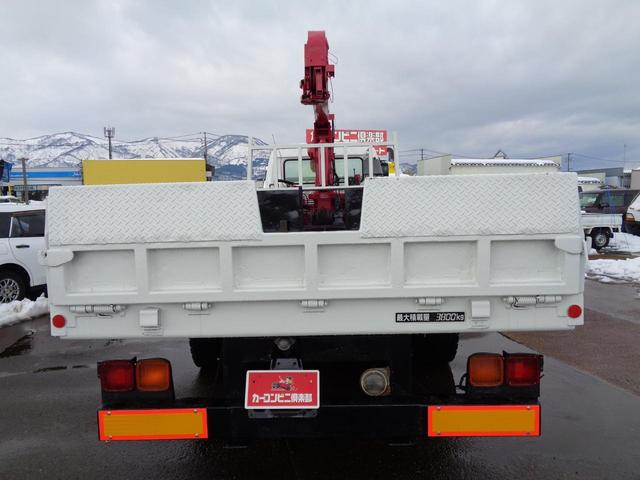 「その他」「レンジャー」「トラック」「新潟県」の中古車12