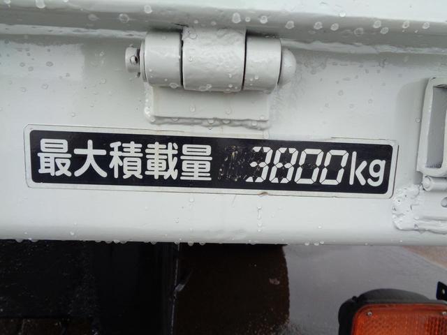 「その他」「レンジャー」「トラック」「新潟県」の中古車14