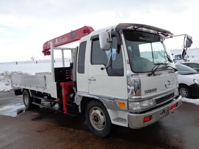 「その他」「レンジャー」「トラック」「新潟県」の中古車26