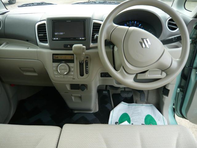 Xレーダーブレーキサポート4WD(8枚目)