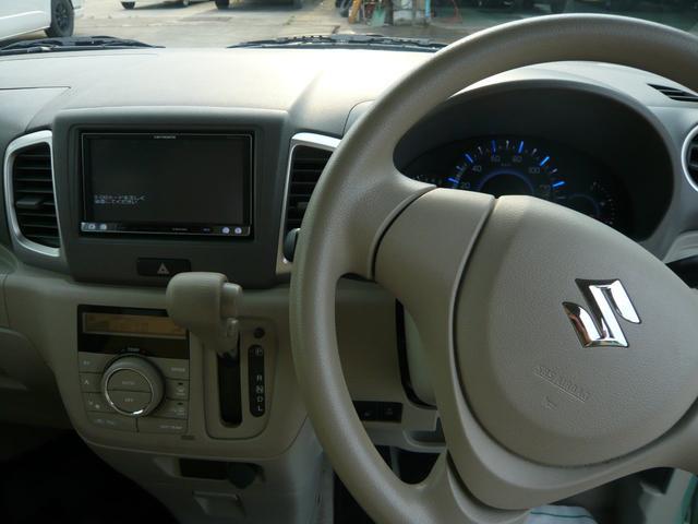Xレーダーブレーキサポート4WD(10枚目)