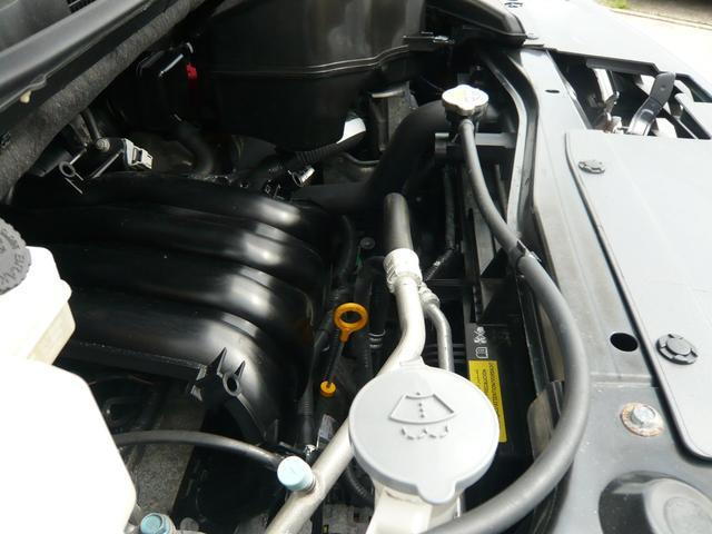 ハイウェイスター 4WD(14枚目)