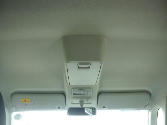 XS 4WD  純正エアロ スマートキー  パワースライド(18枚目)