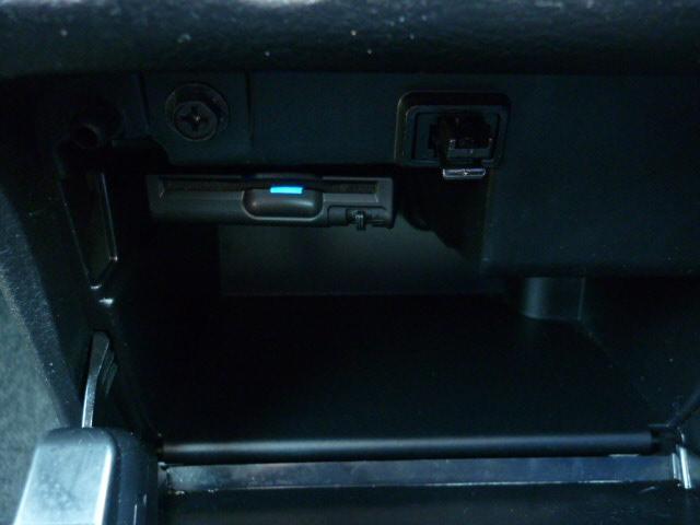 DXコンフォート4WD AT キーレス 最大積載400kg(12枚目)