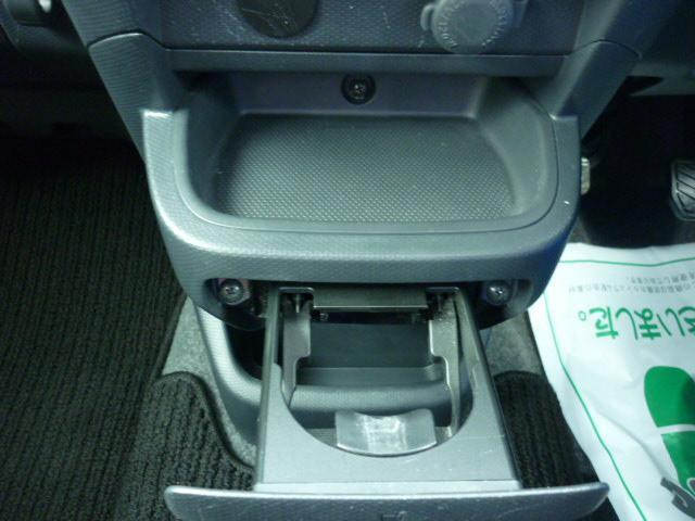 S 4WD 両側パワースライドドア スマートキー ETC(12枚目)