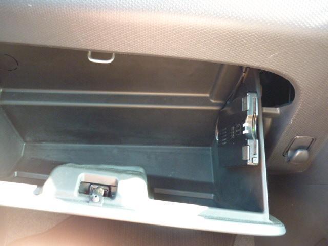 S 4WD 両側パワースライドドア スマートキー ETC(17枚目)