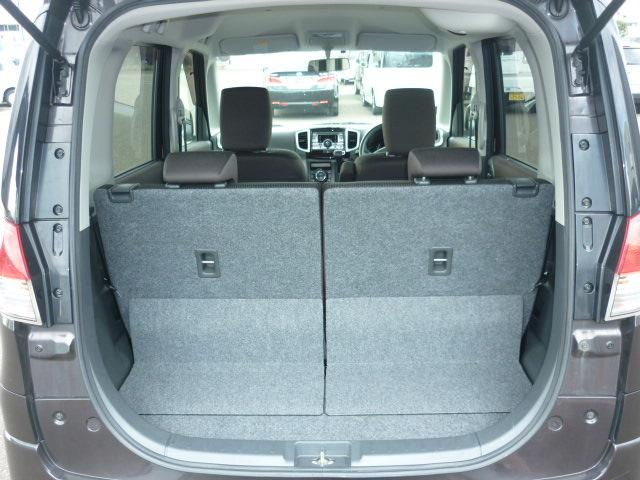 S 4WD 両側パワースライドドア スマートキー ETC(19枚目)