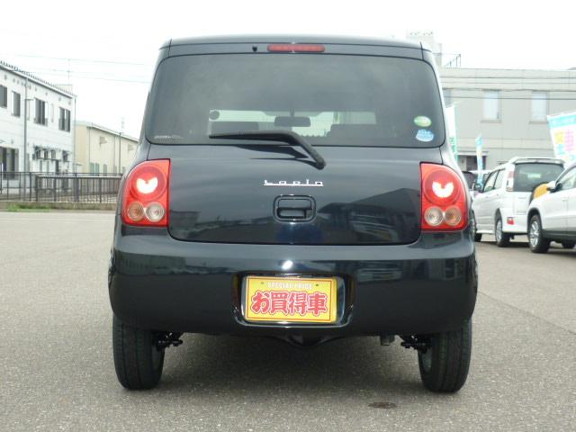 X 4WD 純正CD スマートキー タイヤ新品 ワンオーナー(3枚目)