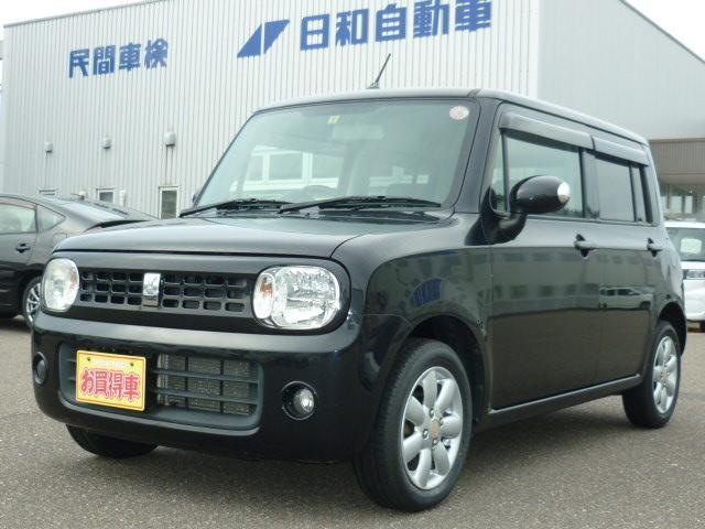 X 4WD 純正CD スマートキー タイヤ新品 ワンオーナー(7枚目)