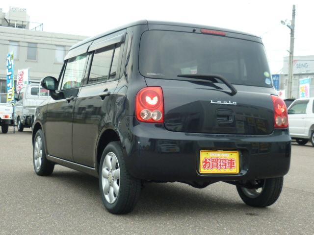 X 4WD 純正CD スマートキー タイヤ新品 ワンオーナー(9枚目)