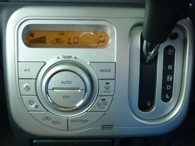 X 4WD 純正CD スマートキー タイヤ新品 ワンオーナー(11枚目)