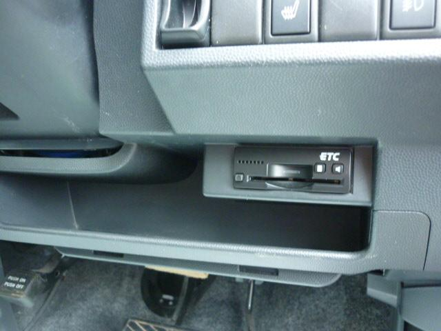 X 4WD 純正CD スマートキー タイヤ新品 ワンオーナー(17枚目)