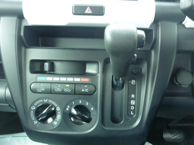 A 4WD ナビTV スマートキー シートヒーター(11枚目)
