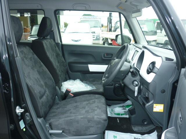 A 4WD ナビTV スマートキー シートヒーター(13枚目)
