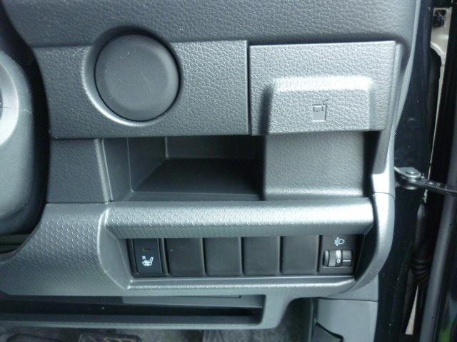 A 4WD ナビTV スマートキー シートヒーター(16枚目)