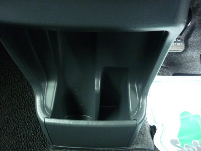 T 4WD スマートキー ナビTV HID シートヒーター(12枚目)