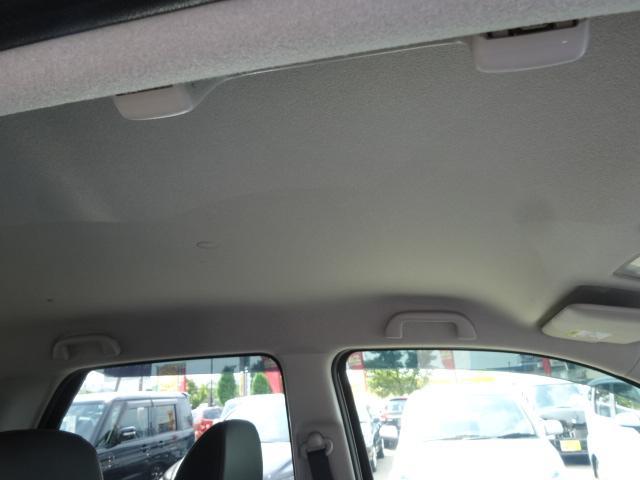 ホンダ N-WGNカスタム 4WD G・ターボパッケージ 純正ナビ