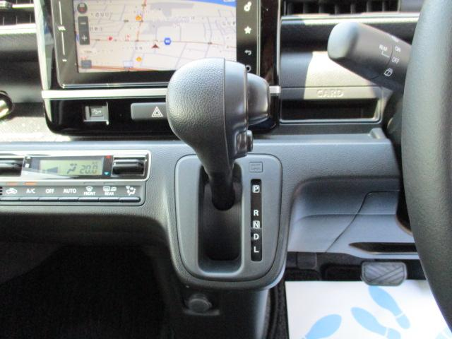 ハイブリッドFZ 4WD 全方位ナビ フルセグTV(14枚目)
