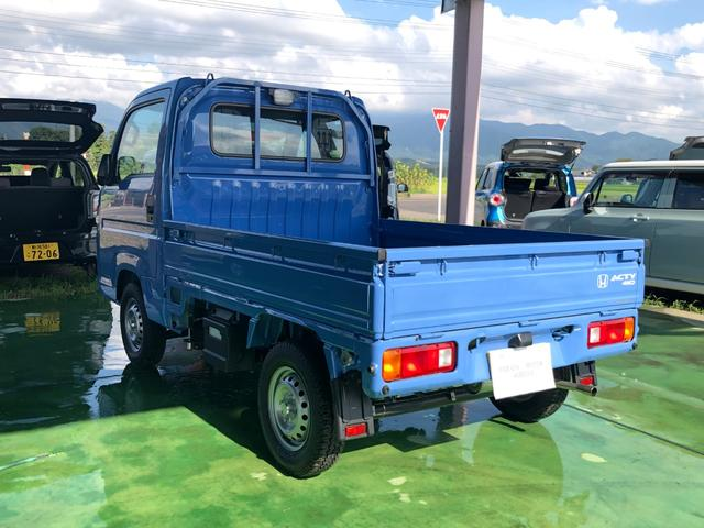「ホンダ」「アクティトラック」「トラック」「新潟県」の中古車6