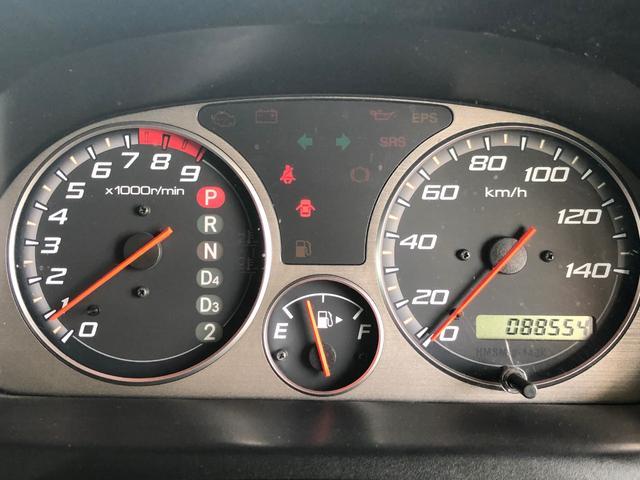 「ホンダ」「バモスホビオ」「コンパクトカー」「新潟県」の中古車8