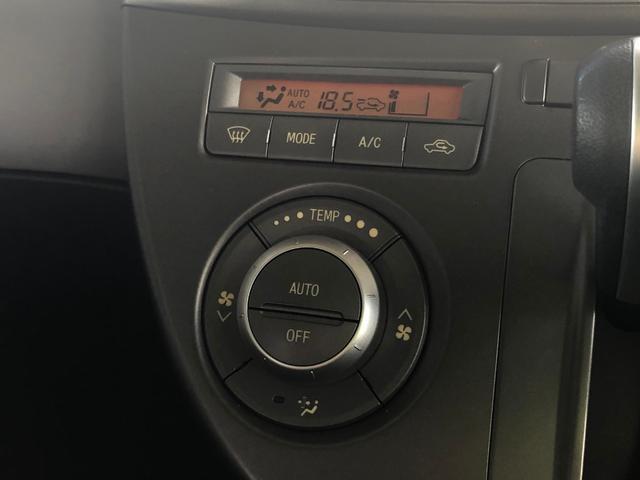 RS・スマートキー・HIDライト・オートエアコン(5枚目)