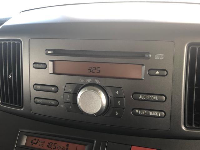 RS・スマートキー・HIDライト・オートエアコン(13枚目)