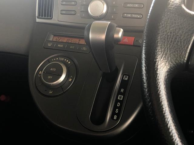 RS・スマートキー・HIDライト・オートエアコン(14枚目)