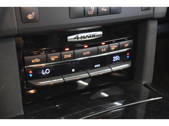 メルセデス・ベンツ M・ベンツ E3504マチックワゴンAVG サンルーフ 黒革 1オーナー