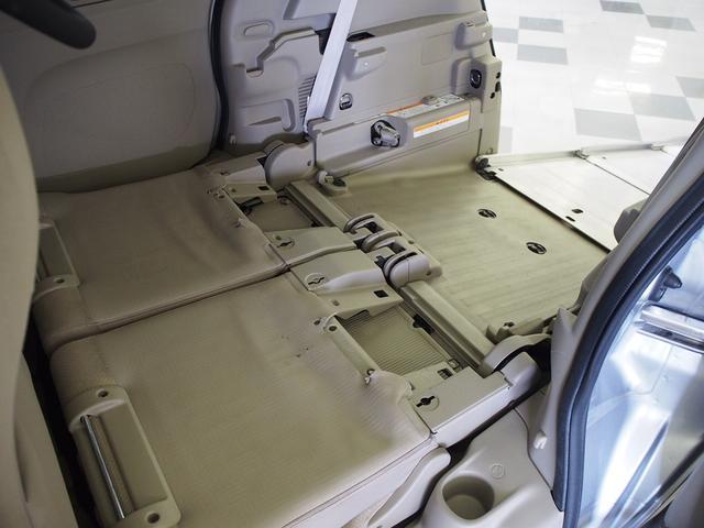 G・Lパッケージ スローパー 電動ウィンチ ワンオーナー(3枚目)