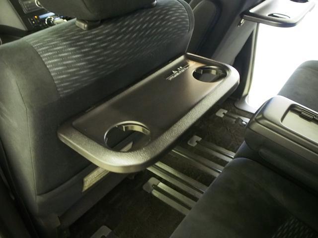 車いす一基 オートステップ Wエアコン クルコン リフター(14枚目)