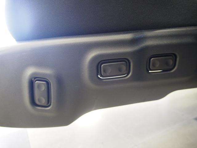 G 4WD リフトアップシート 純正ナビ Bモニター 地デジ(3枚目)