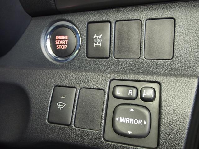 G 4WD リフトアップシート 純正ナビ Bモニター 地デジ(7枚目)
