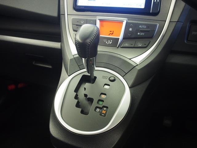 G 4WD リフトアップシート 純正ナビ Bモニター 地デジ(8枚目)