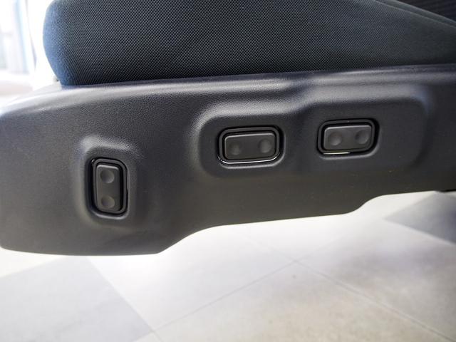 F 福祉車輌 Sリフトアップシート 4WD ナビ Bカメラ(3枚目)