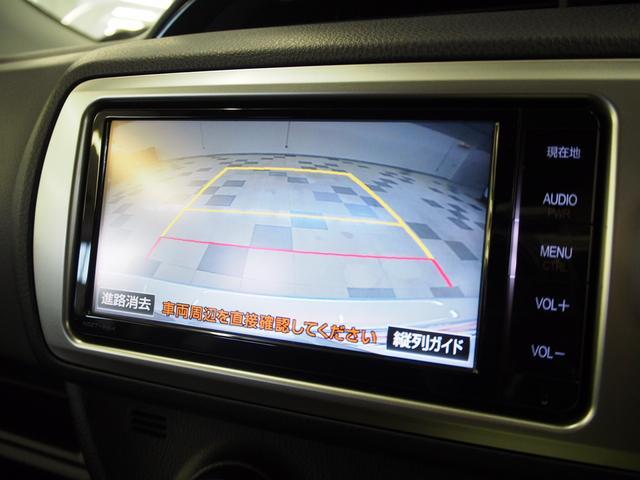 F 福祉車輌 Sリフトアップシート 4WD ナビ Bカメラ(5枚目)